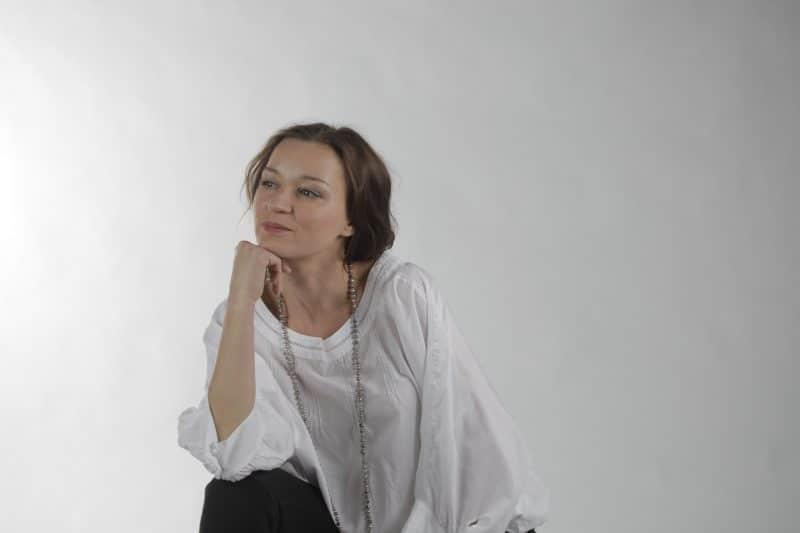 Atcelts Marijas Naumovas koncerts