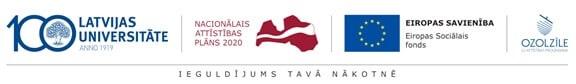 Ievērojami pieaug studētgribētāju skaits Latvijas Universitātes reģionālajās filiālēs