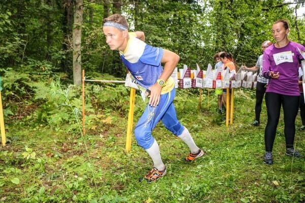 Grundzālietis Artūrs Pauliņš Latvijas izlases sastāvā startēs Pasaules čempionātā Norvēģijā