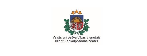 Valsts zemes dienesta informācija