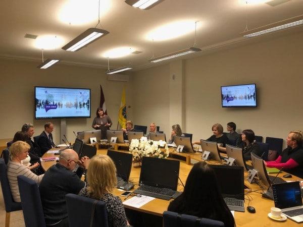 Vidzemes pašvaldību pārstāvji Cēsīs pulcēsies sanāksmē par remigrācijas jautājumiem
