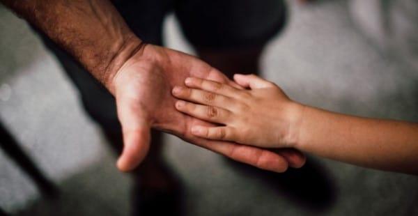 Sociālais dienests iesaistās pilotprojektāpar metodikas izstrādi sociālajam darbam ar atkarīgām un līdzatkarīgām personām