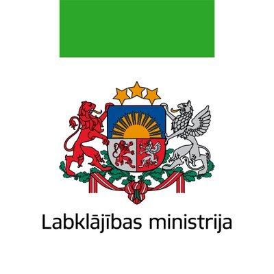 Vides pieejamības pašnovērtējums valsts un pašvaldību iestādēs