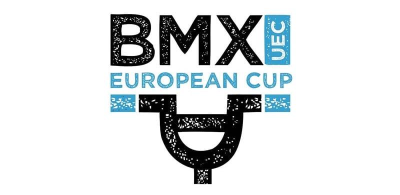 UEC publiskojusi plānotos Eiropas kausa BMX riteņbraukšanā norises laikus