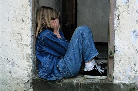Ārkārtējās situācijas laikā pieaug sūdzību un pārkāpumu skaits izglītības iestādēs