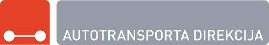 Reģionālo maršrutu pieturās uzsākta vienota satura un dizaina autobusu kustības sarakstu izvietošana