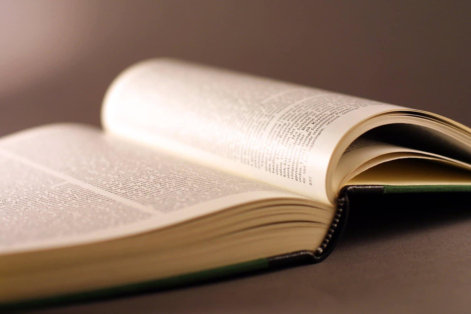 Bibliotēku darbības ierobežojumi turpinās līdz 7.februārim
