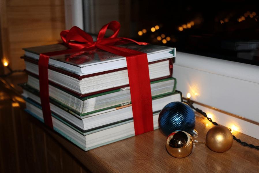 Vērtīgo grāmatu iepirkumā iegūtie izdevumi jau pieejami lasītājiem