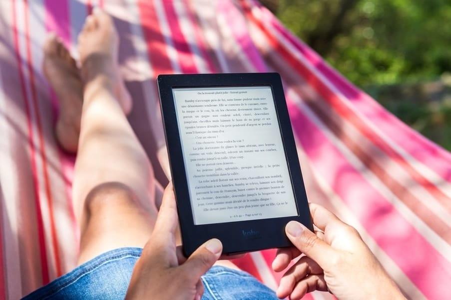 Ko lasīt jūnijā? Ielūkojies bibliotēkas jaunumos!