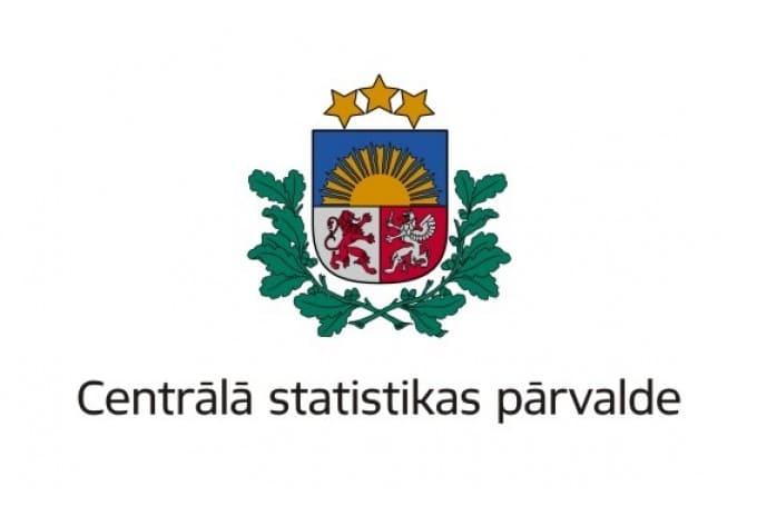 Latvijā norit lauksaimniecību skaitīšana