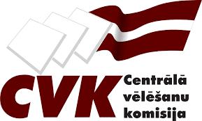 Informācija politiskajām partijām, politisko partiju apvienībām to dalībniekiem