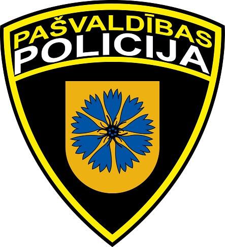 Smiltenes novada Pašvaldības policijas informācija