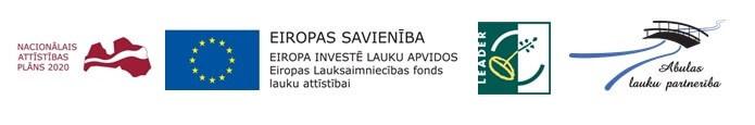 """Biedrība """"Sabiedrība un attīstība"""" sadarbībā ar TLMS """"Smiltene"""" īstenos 3 projektus"""
