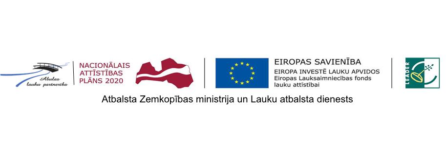 """Biedrība """"Vilkmuiža 2011"""" īstenojusi projektu """"Kultūrvēsturiskā mantojuma saglabāšana latviskums, I kārta"""""""