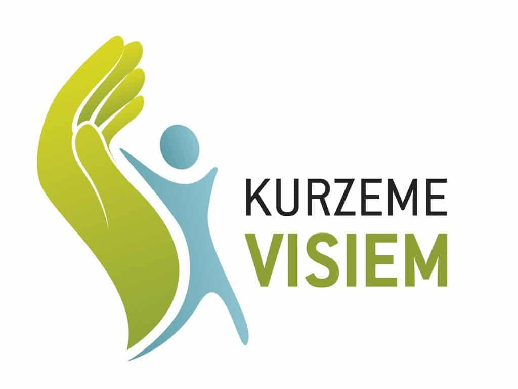 Kurzemes reģiona pašvaldībās turpina pieaugt sociālo pakalpojumu nodrošināšanas iespējas un saņēmēju skaits