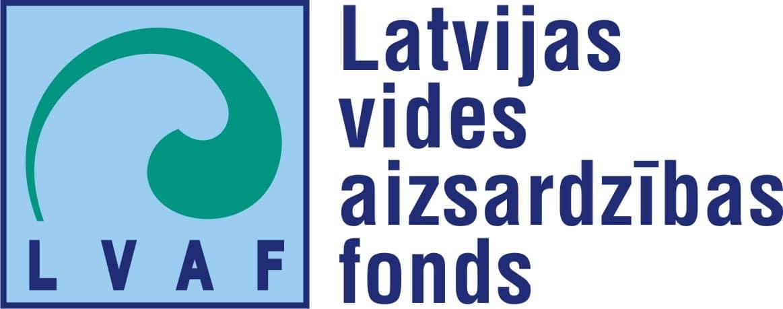 Publiskā apspriešana Lizdoles ezera ekspluatācijas un apsaimniekošanas noteikumu izstrādes ietvaros