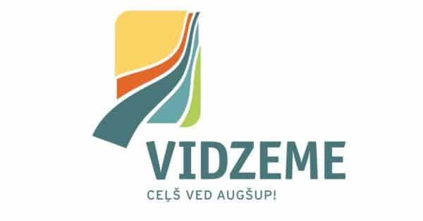 VPR atbild uz ATD komentāru par sabiedriskā transporta reisu samazināšanu Vidzemē