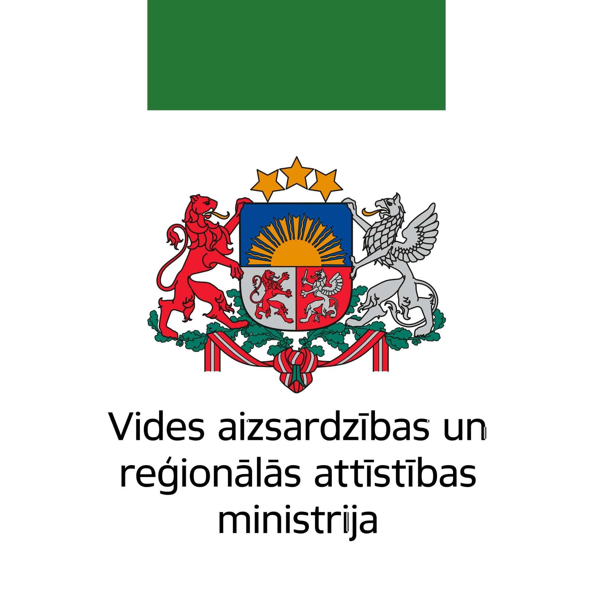 EP Ainavas balvas septītās sesijas Latvijas nacionālā atlase noslēgusies