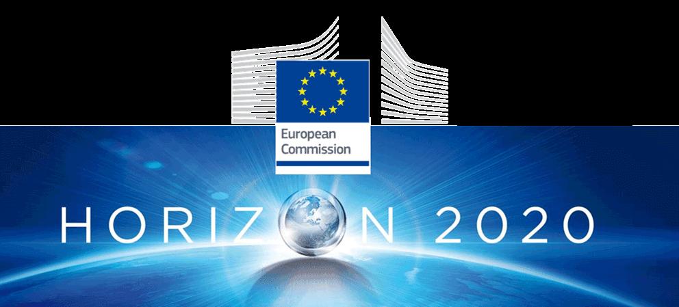 VPR iesaistās ambicioza projekta īstenošanā un testēs risinājumus lauksaimniecības nozares attīstībai reģionos: StarGate (Apvārsnis 2020)