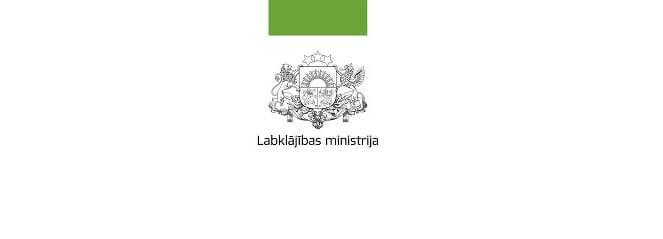 """LM izsludina konkursu """" Labākais sociālais darbinieks Latvijā 2019"""""""