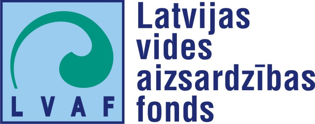 This image has an empty alt attribute; its file name is LVAF_logo-1024x404.jpg