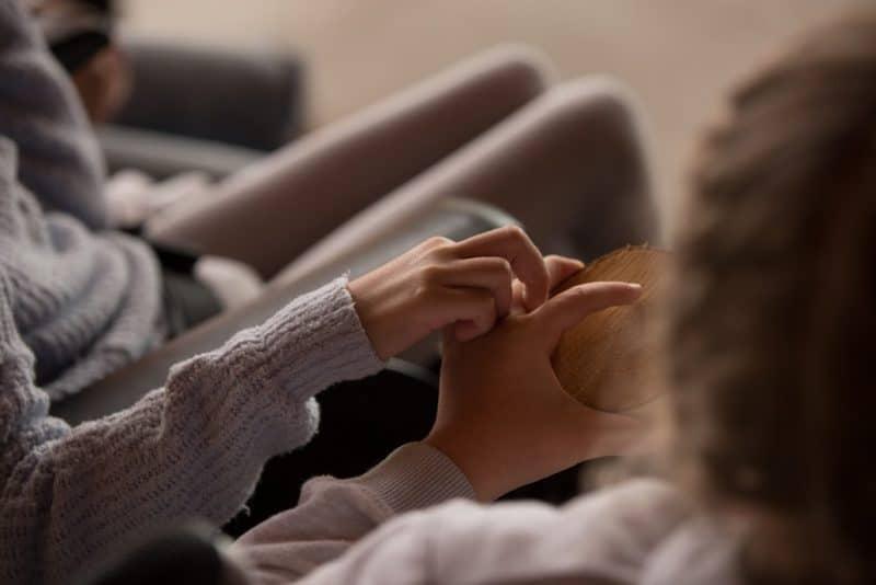 Lielāks atbalsts Vidzemes ģimenēm, kurās aug bērns ar funkcionāliem traucējumiem