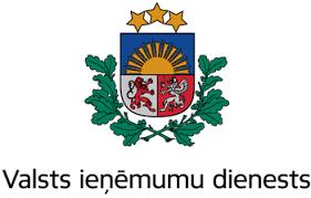 1. jūlijā sākas ārpakalpojuma grāmatvežu licencēšana