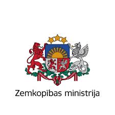 Zemkopības ministrija sniedz plašu atbalstu 45,5 miljonu eiro vērtībā lauksaimniekiem un pārtikas ražotājiem Covid-19 izraisītās krīzes laikā