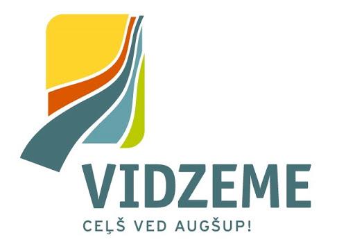Aicinām Vidzemes uzņēmējus pieteikties bezmaksas konsultācijām inovāciju attīstīšanā uzņēmumā, sadarbojoties ar ārvalstu partneriem