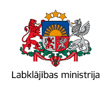 LM nākamā gada prioritārajiem pasākumiem papildus nepieciešami vairāk nekā 216 miljoni eiro