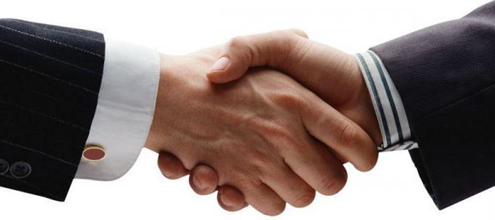 Latvijas Tirdzniecības un rūpniecības kamera aicina piedalīties bezmaksas apmācībās