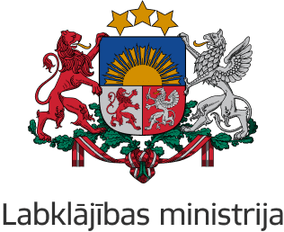 Labklājības ministrija rīko reģionālās sanāksmes sociālo dienestu un NVO speciālistiem
