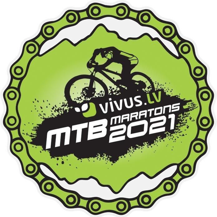 Apē notiksVivus.lv MTB maratona 6. posms.
