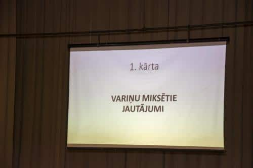 """""""Variņi- Vieta, kur prātot!"""" (29.06.2019.) (foto:A.Ļeļeva)"""