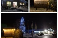 LVM Stādaudzētava, Launkalnes pagasts, Smiltenes novads