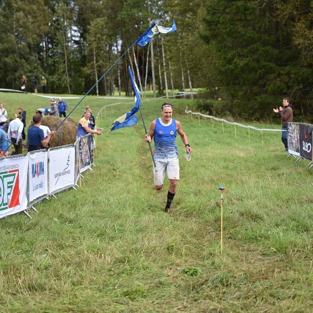 L-maraton-Artrs1