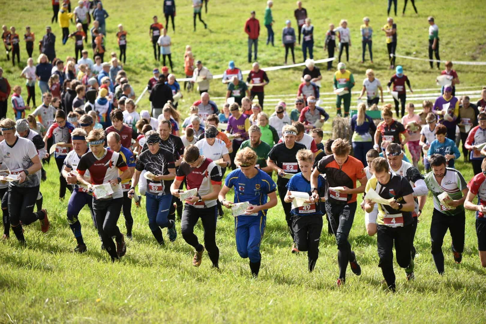 L-maraton-starts