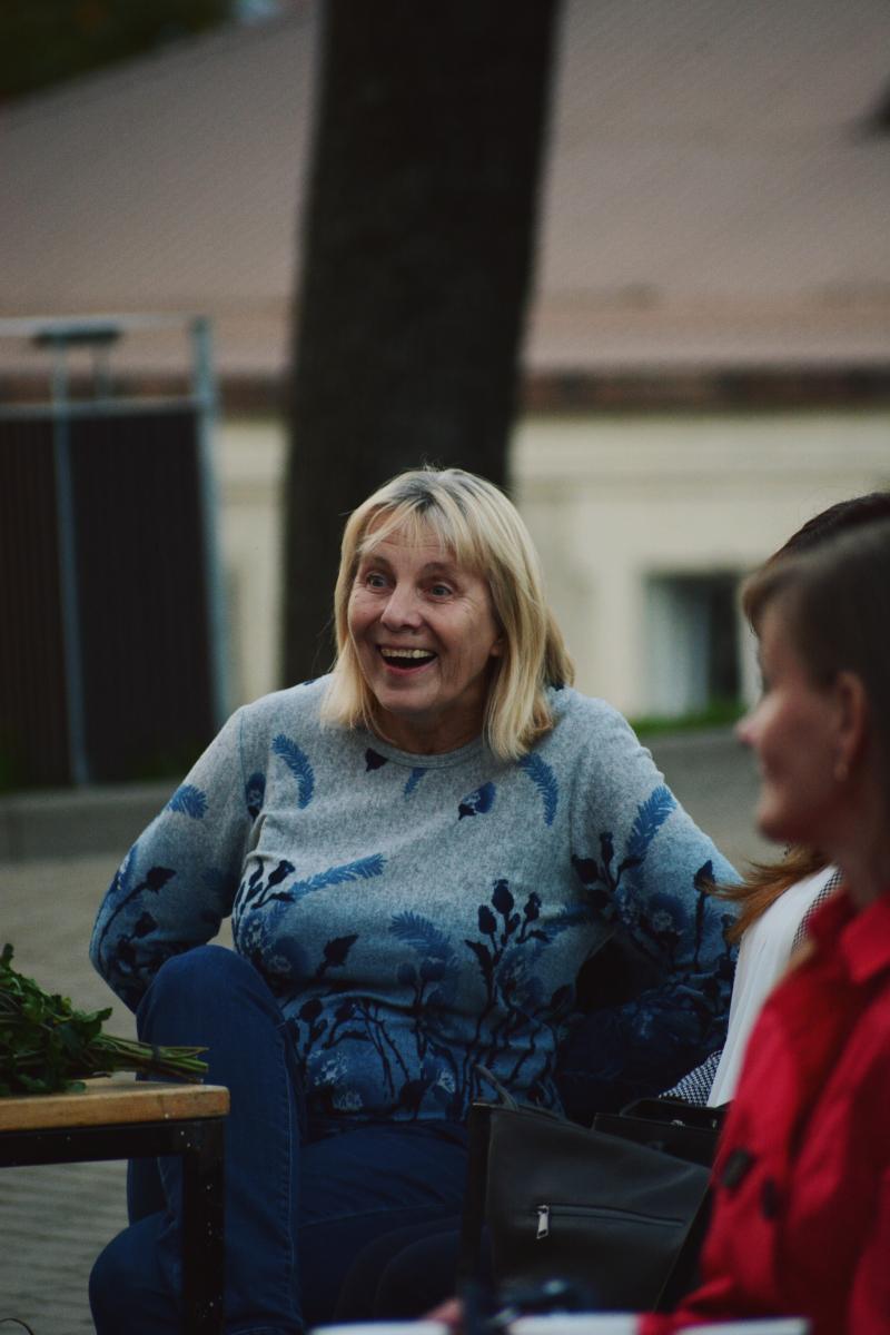 Linda-Vorpe-foto-60