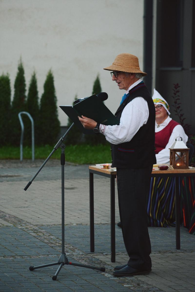 Linda-Vorpe-foto-62