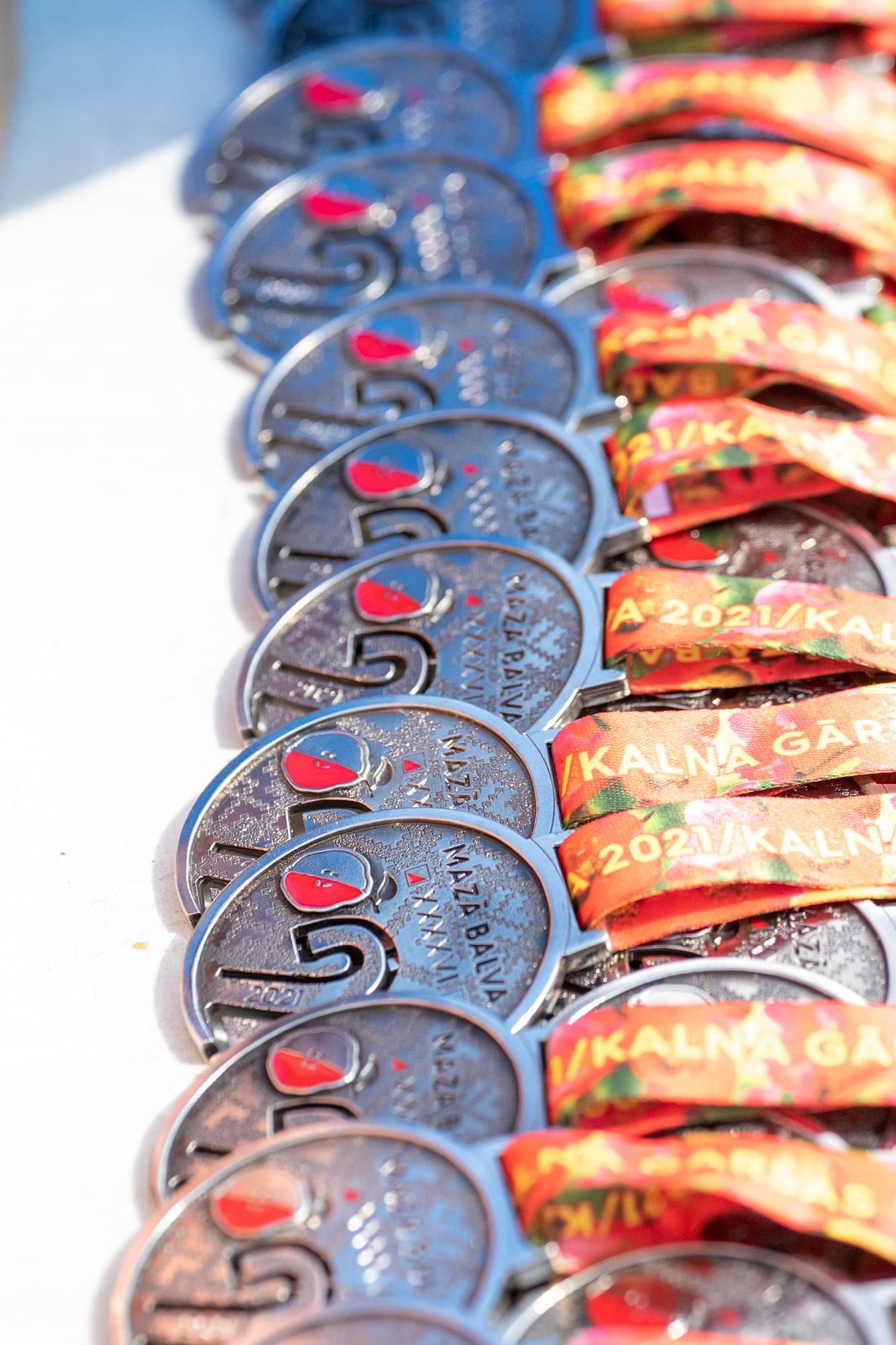 MB-medalas.jpg