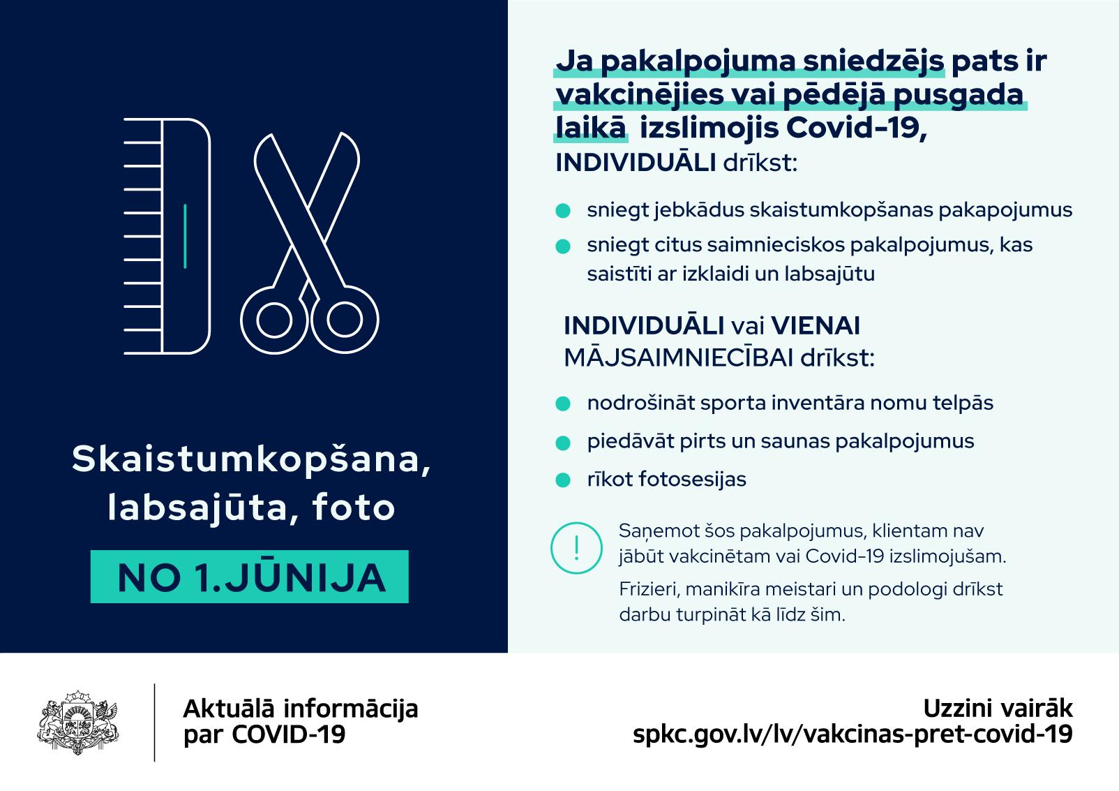individuali-pakalpojumi.png