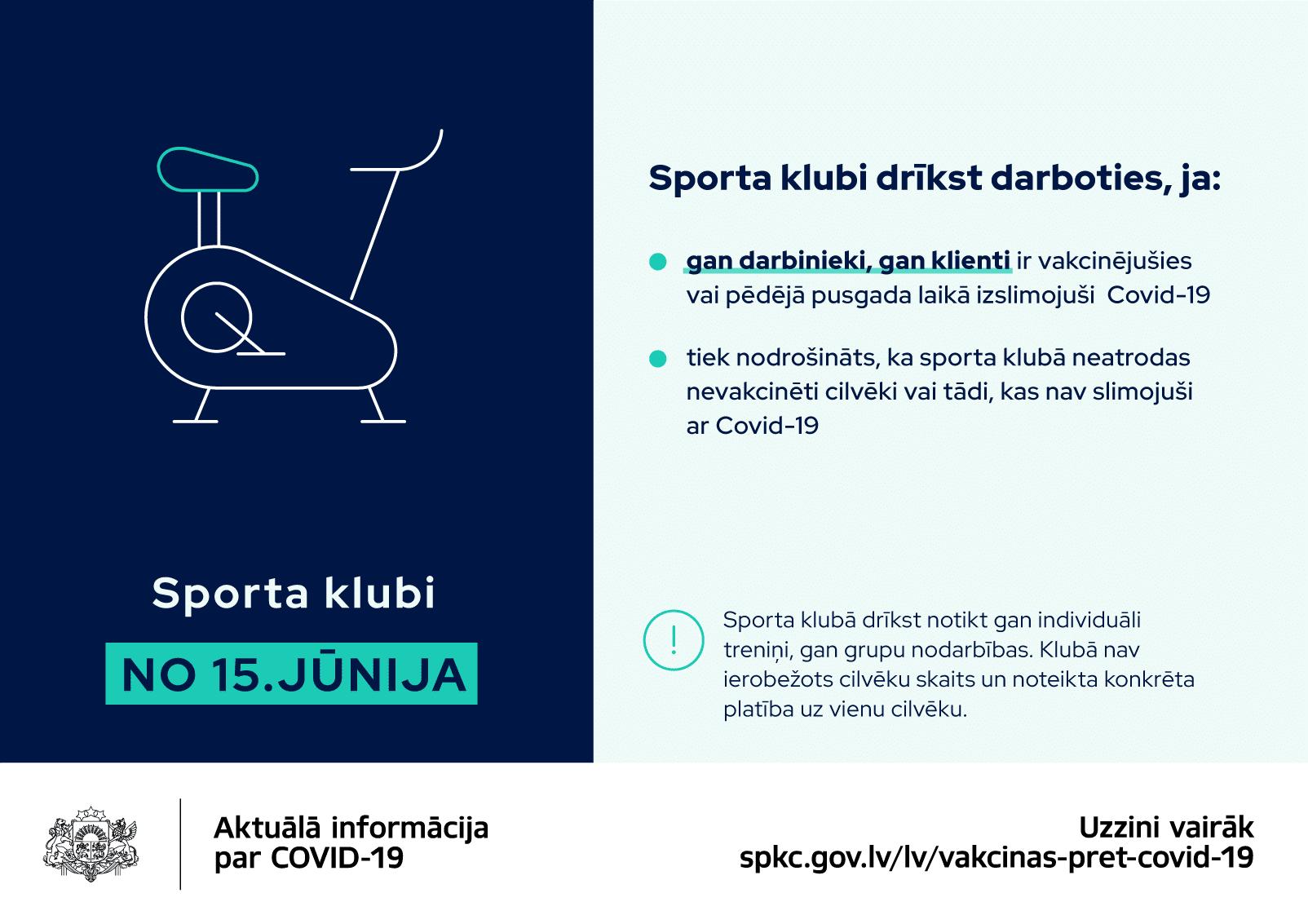 sporta-klubi.png