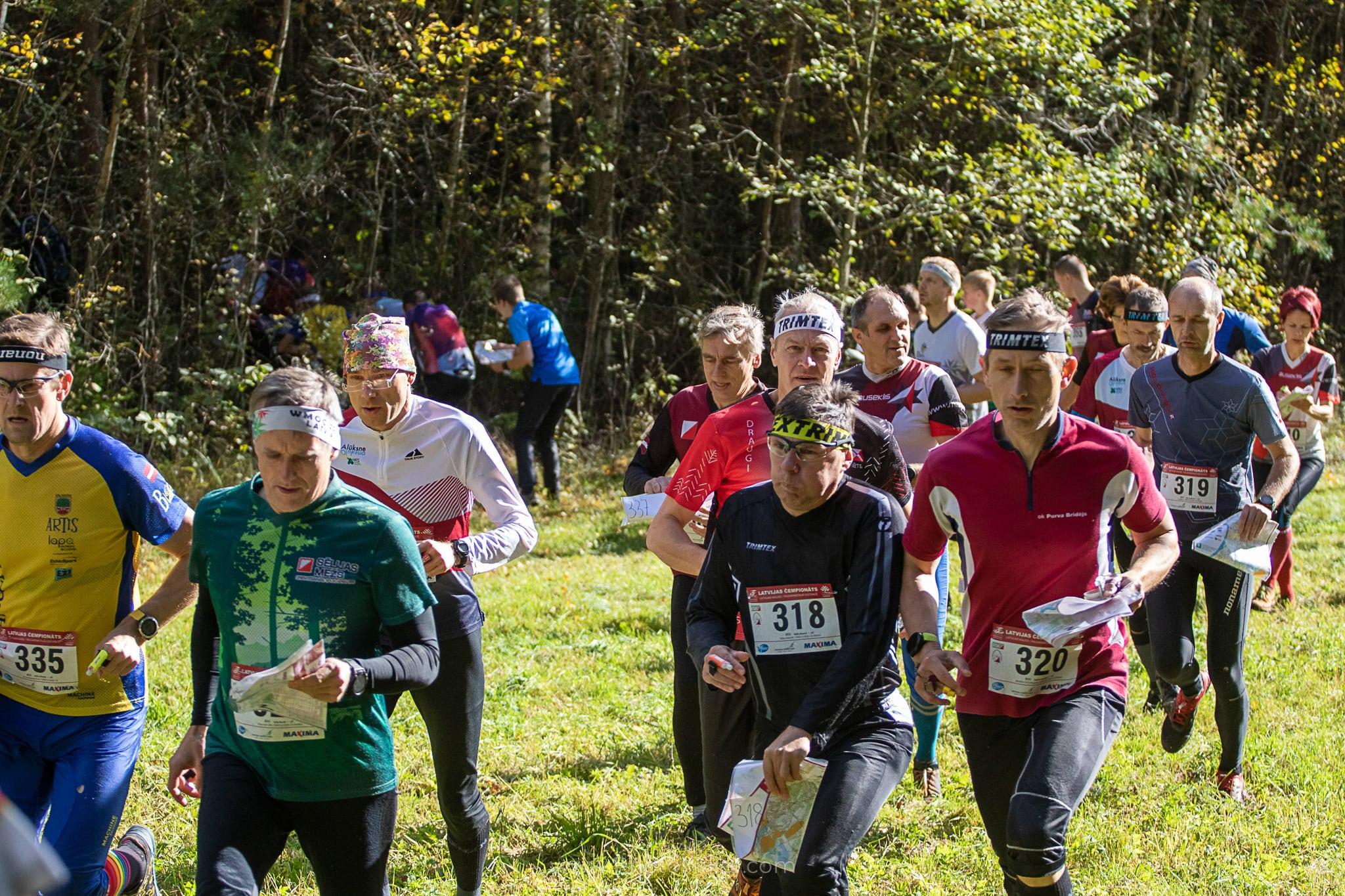 Maratons-V-50.jpg