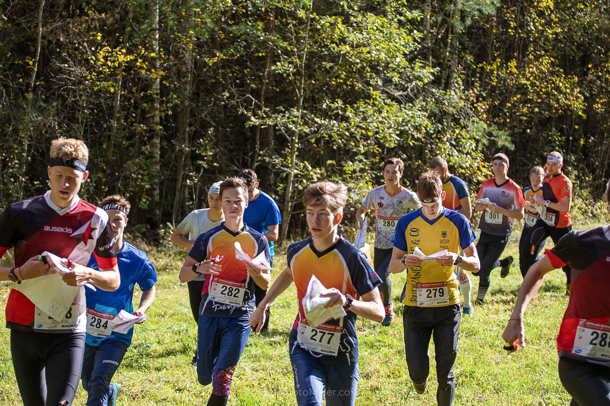 maratons-startts-1.jpg