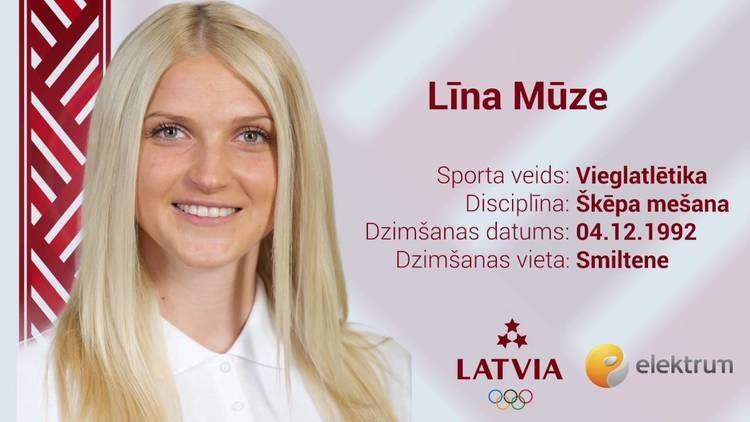 Lina_Muze_2021.jpeg