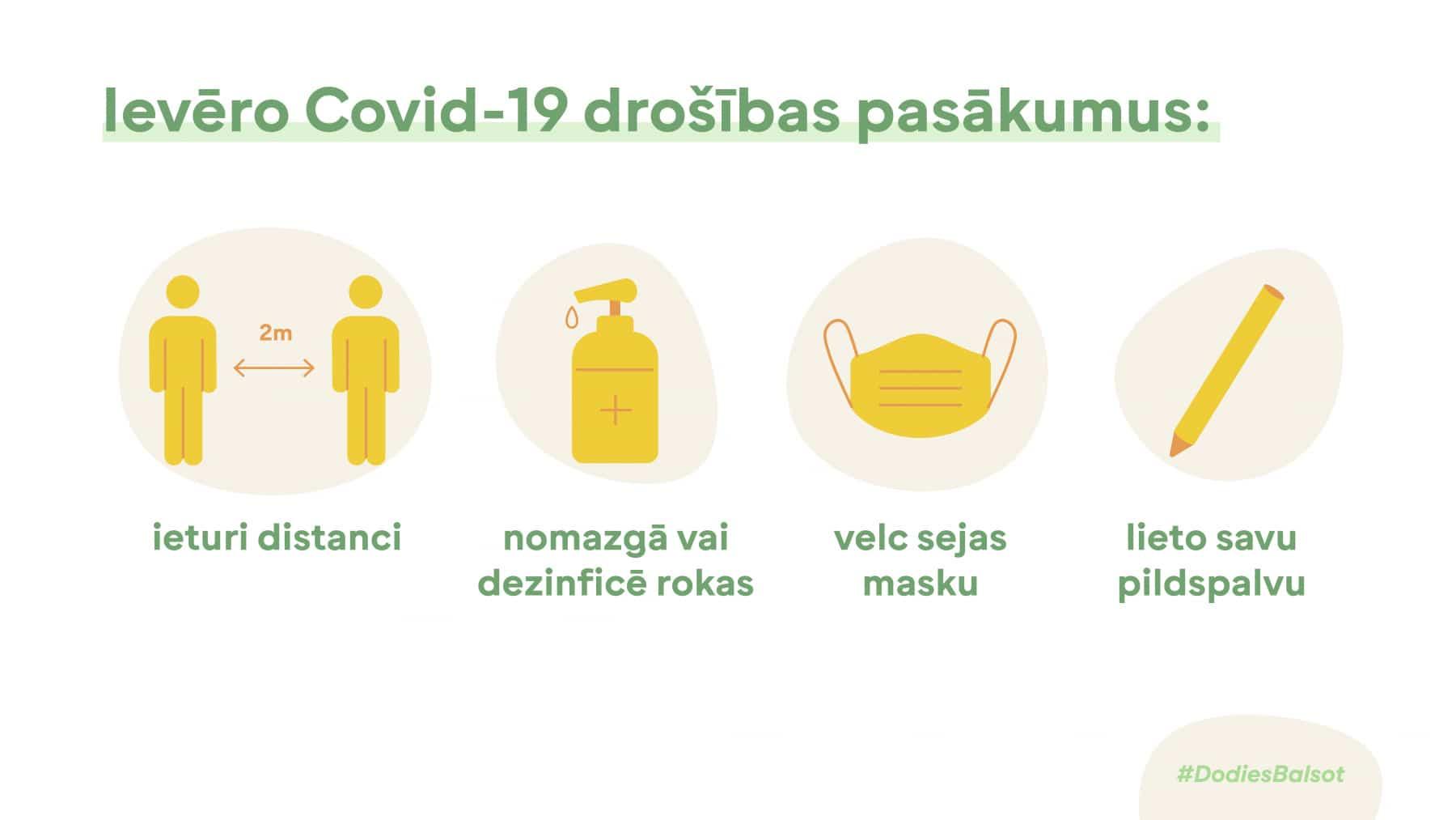 4_4_infografikas