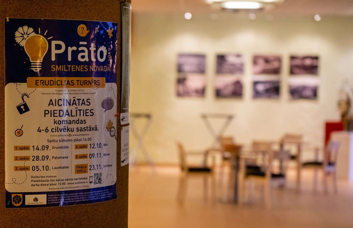 Prato_smiltene_1