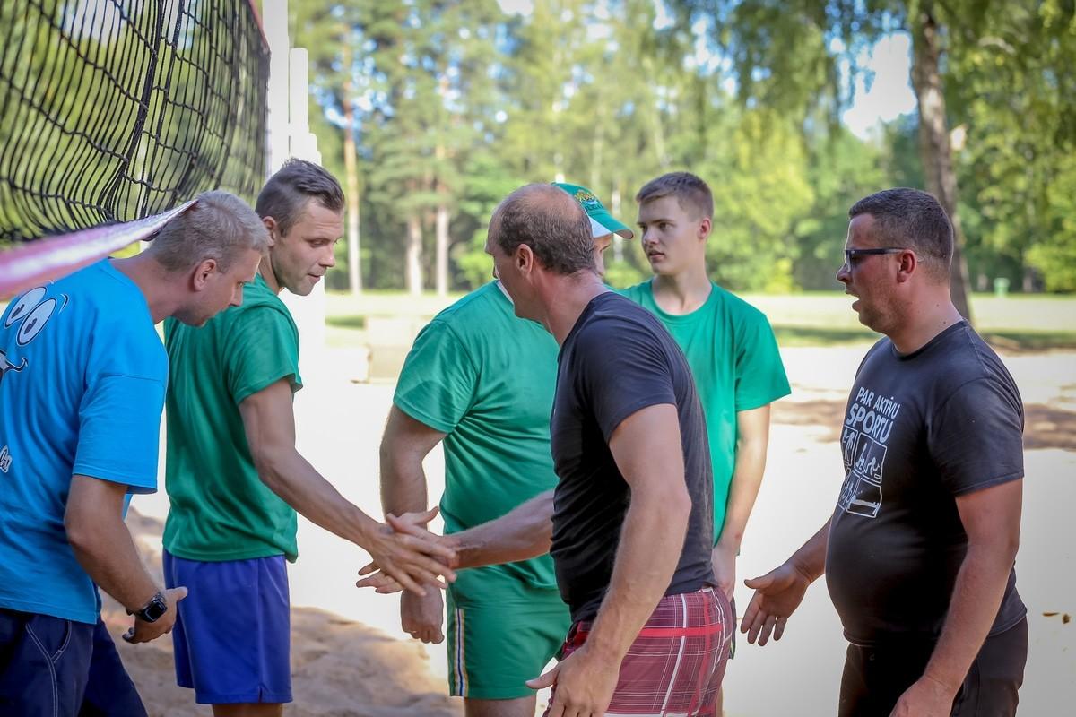 Sporta_svetki_Blome_103.jpg