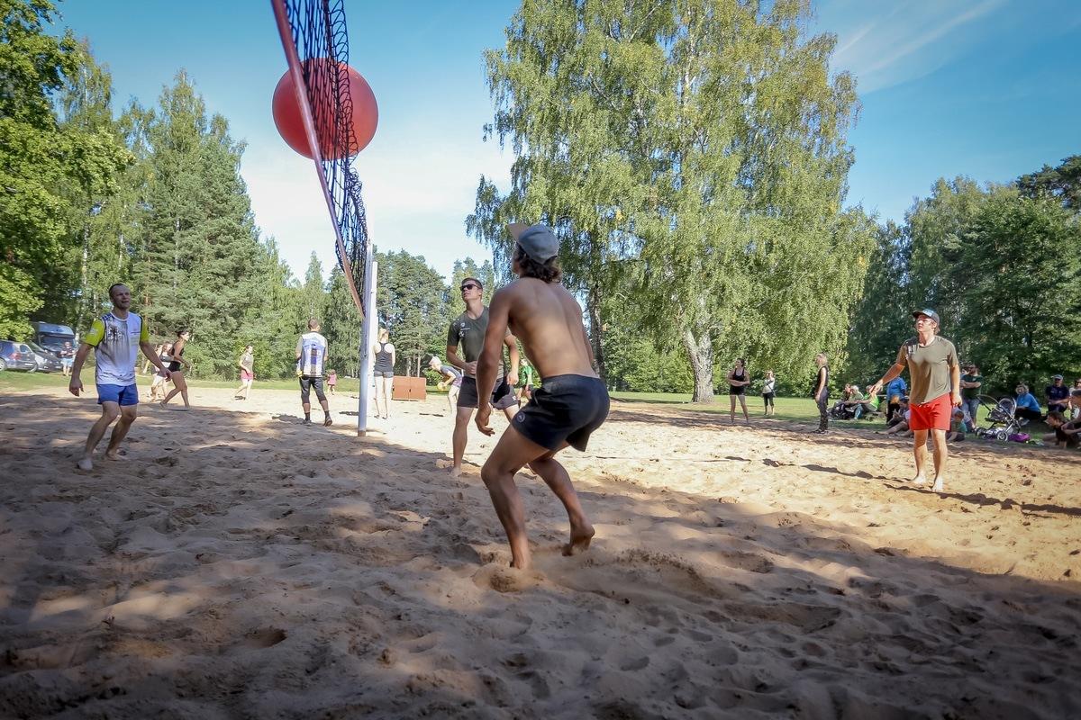 Sporta_svetki_Blome_104.jpg