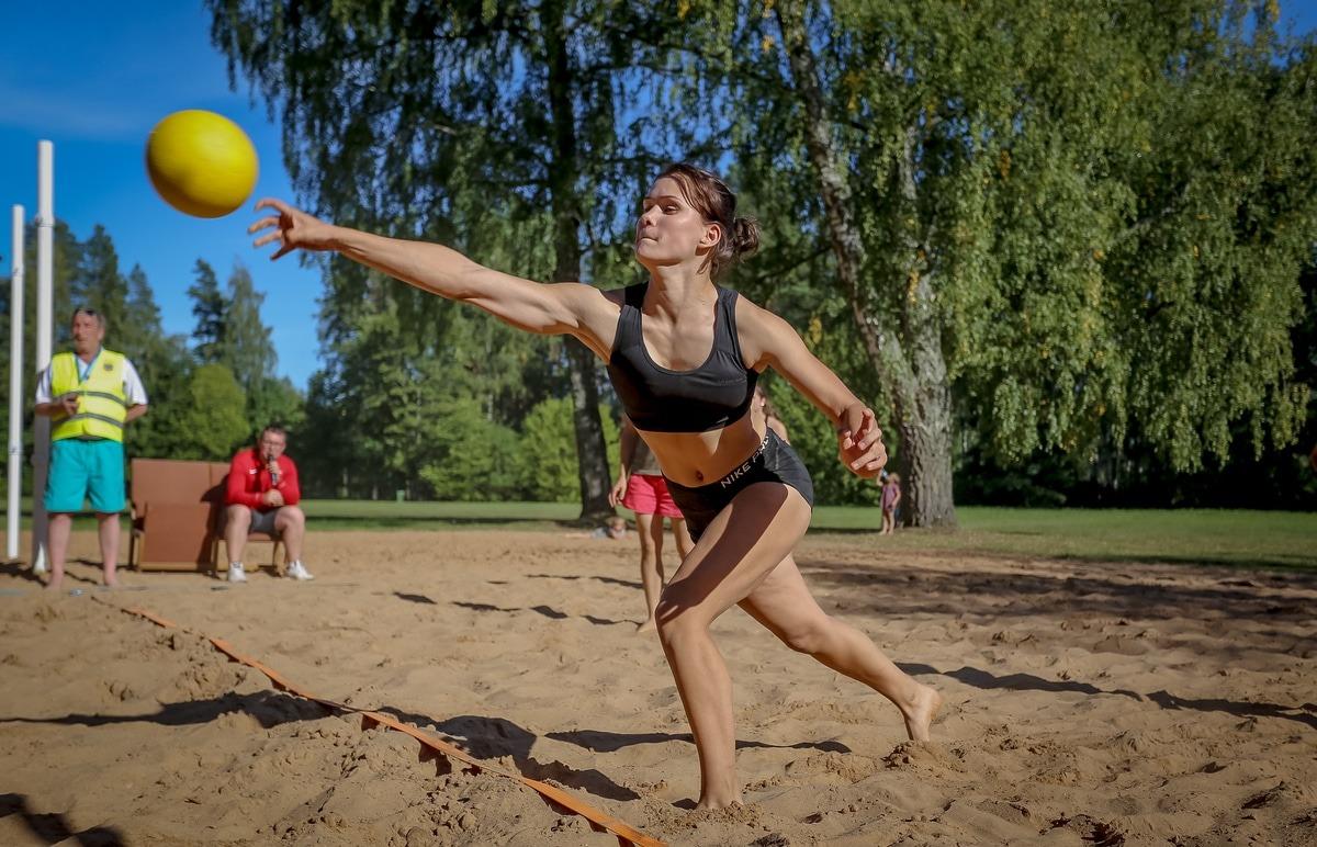 Sporta_svetki_Blome_106.jpg